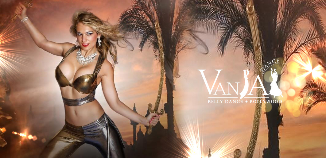 Vanja-Banner-A3